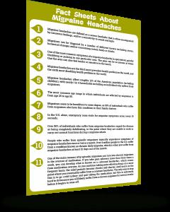 Best Essential Oils For Migraine Headaches Essential Oil Benefits