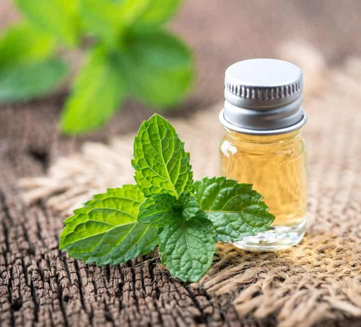 A Quick And Effective Way To Get Rid Of Sore Muscles, Sore Legs And Body Aches: Essential Oil Blends Essential Oil Benefits