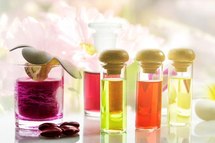 Everything You Need To Know About Carrier Oils Essential Oil Benefits
