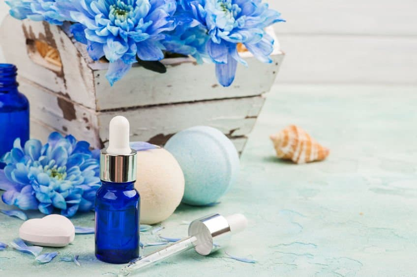How To Make DIY Bath Bombs With Essential Oils Essential Oil Benefits