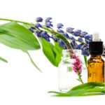 How To Blend Essential Oils Perfectly: A Step-By-Step Guide