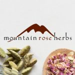 Mountain Rose Herbs Reviews Essential Oil Benefits
