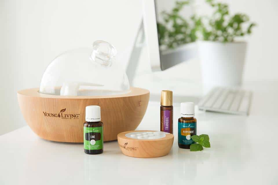 My Unbiased Review Of Young Living Essential Oils Essential Oil Benefits
