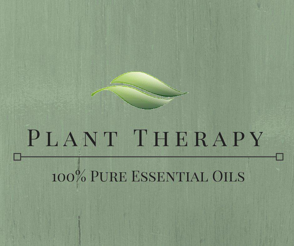 My Sensible Review Of Plant Therapy Essential Oil Benefits