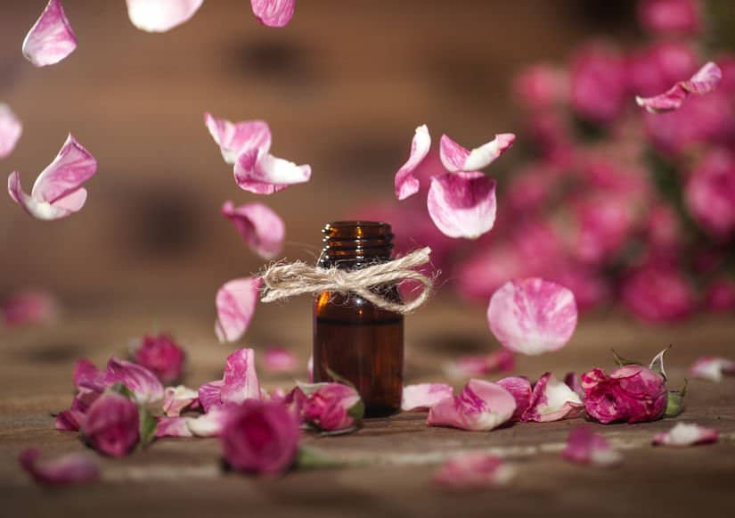 The Ultimate List of 30 Best Smelling Essential Oils! Essential Oil Benefits