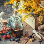 Soothing Sunburn Remedies: Essential Oils For Your Sensitive Skin