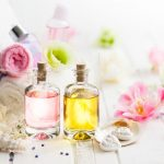 Essential Oils And Recipes To Manage Painful Menstruation (Menstrual Cramping)