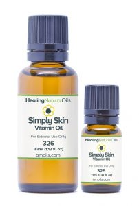 Soothing Sunburn Remedies: Essential Oils For Your Sensitive Skin Essential Oil Benefits