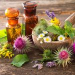 Essential Oils For Itching: The Ultimate Guide To Relieving Your Itchy Little World