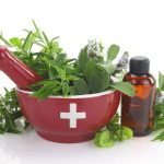 Essential Oils For Neuropathy: Everything You Need To Know For Neuropathic Pain Treatment