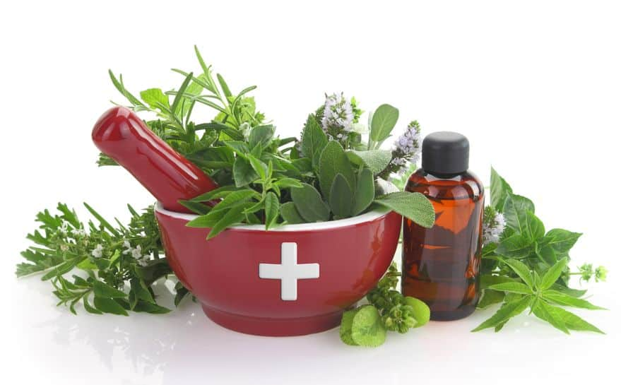 Hip Pain? Try These Highly Effective Essential Oil Recipes For Natural, Safe and Long-Lasting Relief! Essential Oil Benefits