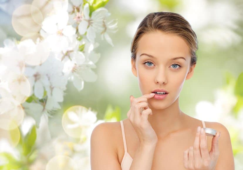 Tired Of Unkissable Lips? Here's The Mother Of All Guides To Getting The Right Lip Care Essential Oil Benefits