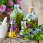 Essential Oils For Diarrhea: Your Go-To Guide For When You REALLY Need To Go