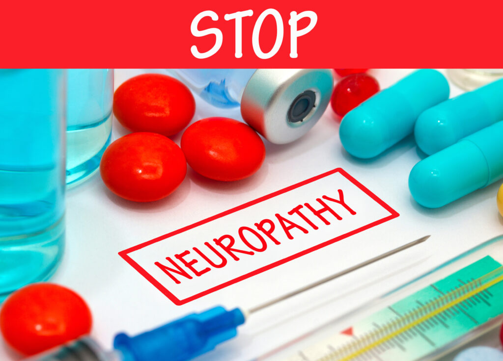 Essential Oils For Neuropathy: Everything You Need To Know For Neuropathic Pain Treatment Essential Oil Benefits