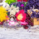 Essential Oils For Bruises: A Closer Look At This Colorful But Painful Phenomenon