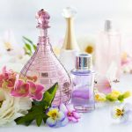Which One Is Better? Perfume or Perfume Oils