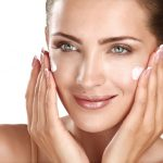 The Truth About Moisturizers That Not Even The Experts Can Deny!
