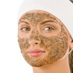 Is It Safe To Use Any Exfoliator?