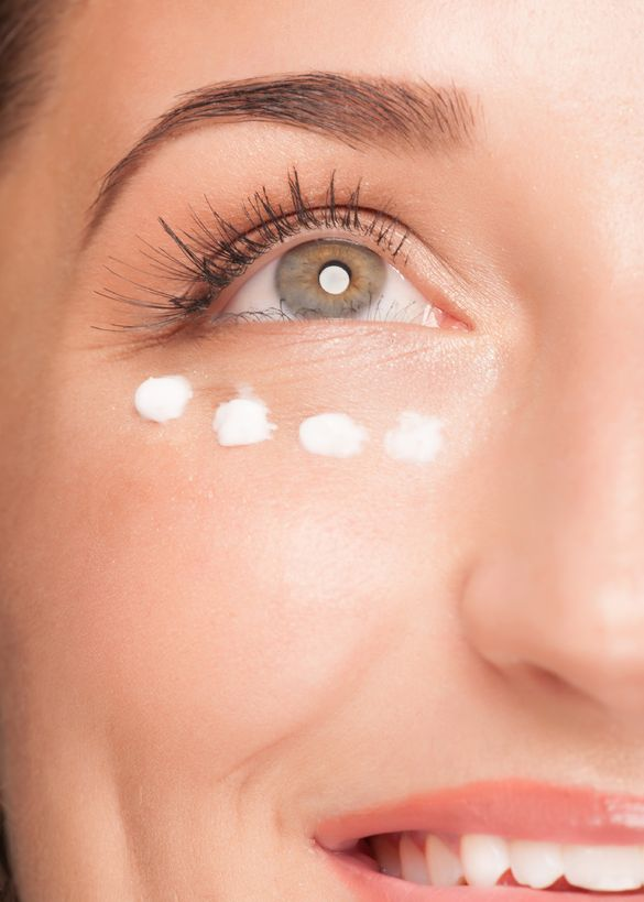 Are Those Eye Creams Really Worth The Money? Essential Oil Benefits