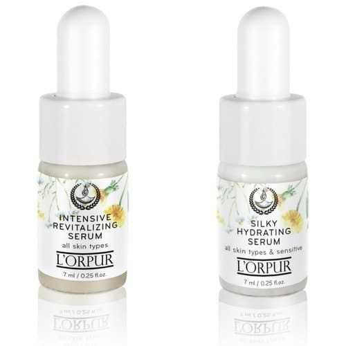 Revealed: The Truth About Skin Serums! Essential Oil Benefits
