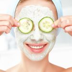 Can Face Masks Really Make A Difference To Your Skin Health?