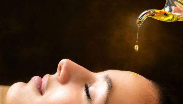 Do Face Oils Deserve Their Modern Day Popularity?