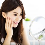 If You Don't Know Your Skin Type, All Skincare Products Can Be Dangerous!