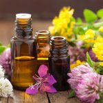 Essential oil company reviews