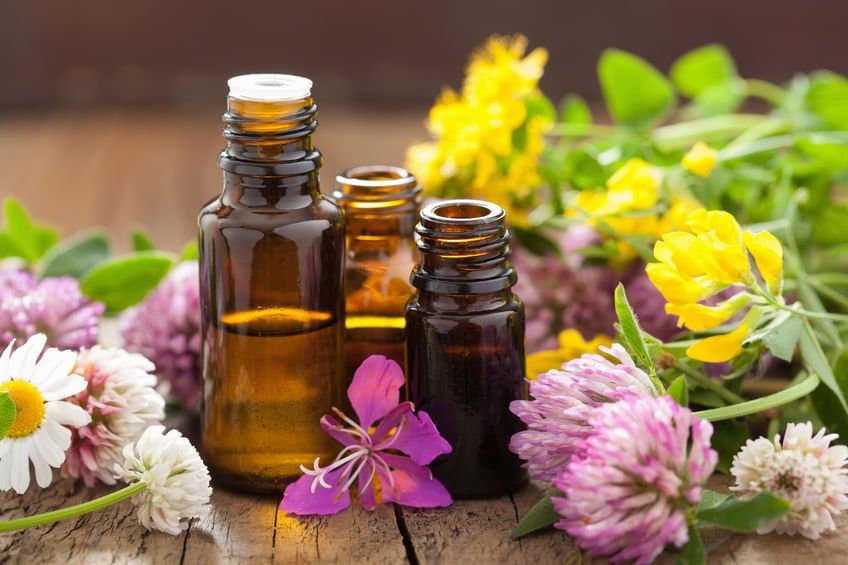 The Ultimate Insider's Guide To Buying Essential Oils Essential Oil Benefits