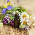Essential Oils For Hot Flashes: How To Turn The Heat Down