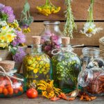 Essential Oils For Adrenal Fatigue: When Your Battery Needs More Go Juice