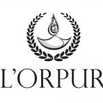 Le Web Review (creator of l'orpur products) Essential Oil Benefits