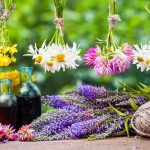 Essential Oils For COPD: Dealing With The Worst Group Of Lung Diseases Known To Man