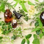 Essential Oils For Lupus: For When your Body Wages War Against Itself