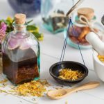 Have You Considered Essential Oils To Deal With Your Laundry Problems?