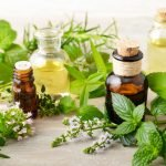 Essential Oils For Herpes: Managing America's Most Rampant Viral Disease