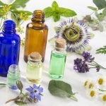 Essential Oils For Constipation: When Huffing And Grunting Won't Work