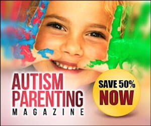 Essential Oils For Autism: Beating Autism Spectrum Disorder One Step At A Time Essential Oil Benefits