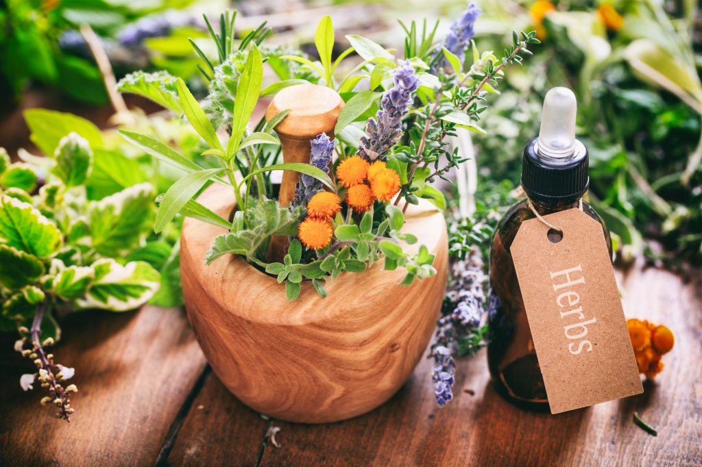 Essential Oils For Boils: Your Ultimate Guide To Treating And Preventing Boils! Essential Oil Benefits