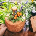 Essential Oils For Boils: Your Ultimate Guide To Treating And Preventing Boils!