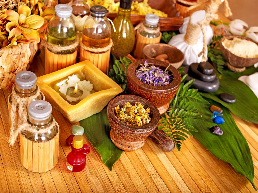You Have Heard About Aromatherapy, But Do You Know What It Is? Essential Oil Benefits