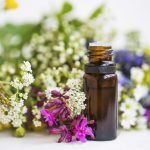 essential oils for Bunion