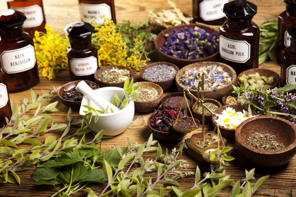 Best Essential Oils For Nail And Toenail Fungus Essential Oil Benefits
