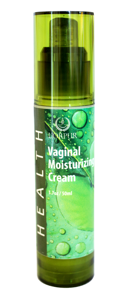 How To Tame Vaginal Itching With Essential Oils? Essential Oil Benefits
