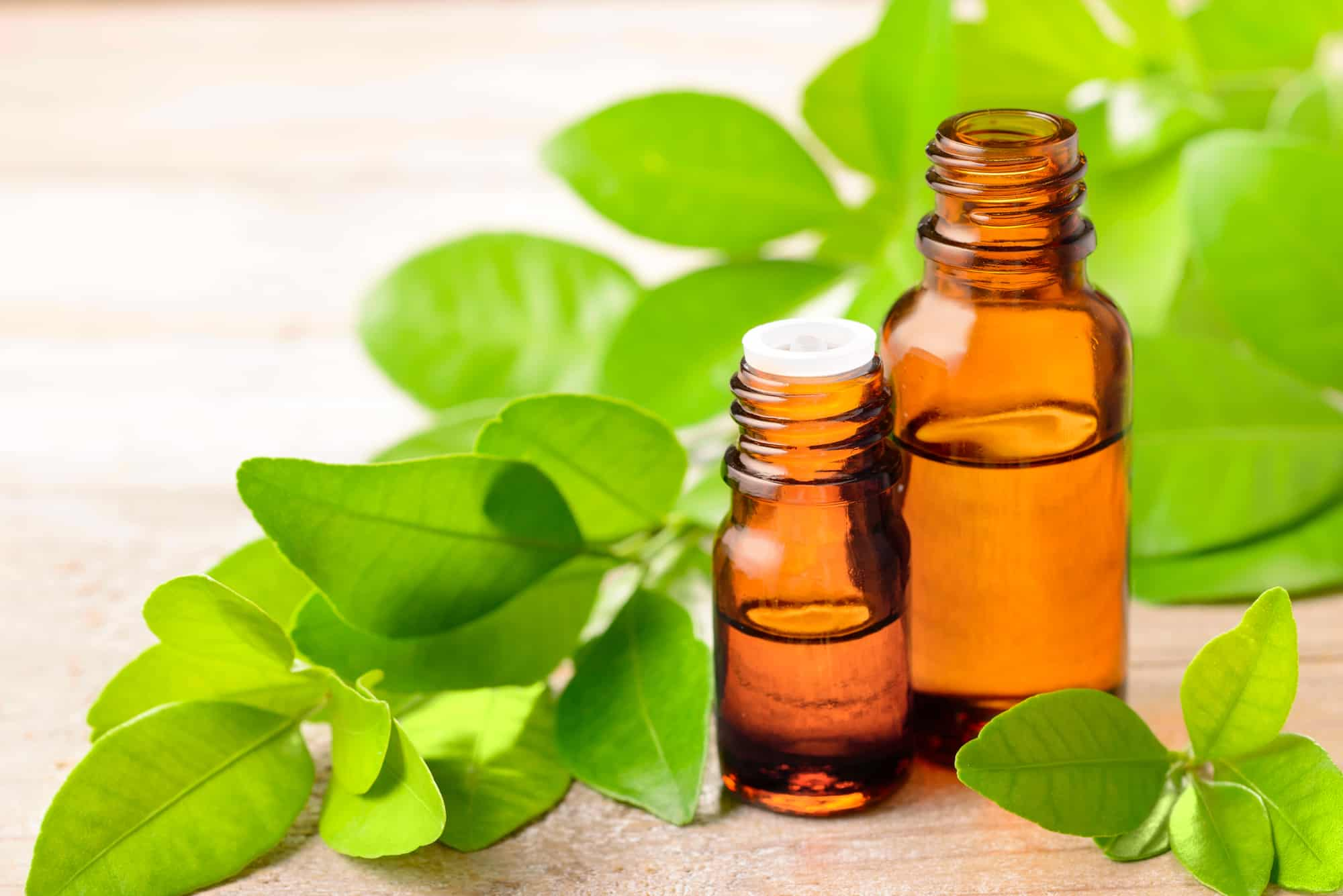36 Essential Oil Substitutes You Can Make | Essential Oil