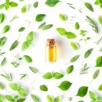 Essential Oils For Lice: How To Deal With These Lousy Critters For Good