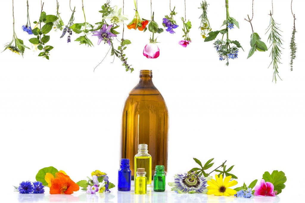Can Essential Oils Help With Fertility Issues? Essential Oil Benefits