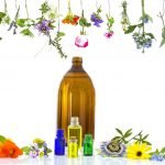 Can Essential Oils Help With Fertility Issues?