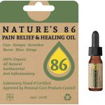 Nature's 86 review