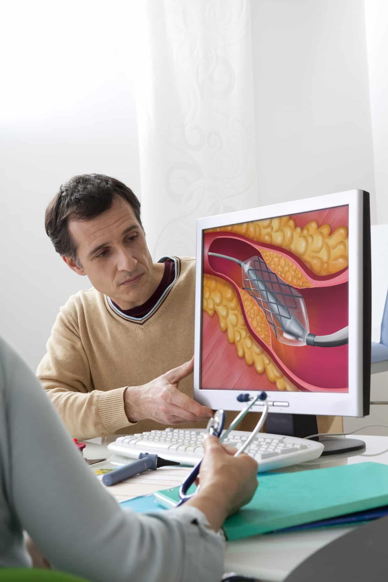 Como usar óleos essenciais para melhorar a circulação e o fluxo sanguíneo! Benefícios do Óleo Essencial &quot;width =&quot; 1333 &quot;height =&quot; 1999 &quot;/&gt;</a></p><p>Quando se trata de problemas cardiovasculares, você tem várias opções de tratamento <a href=